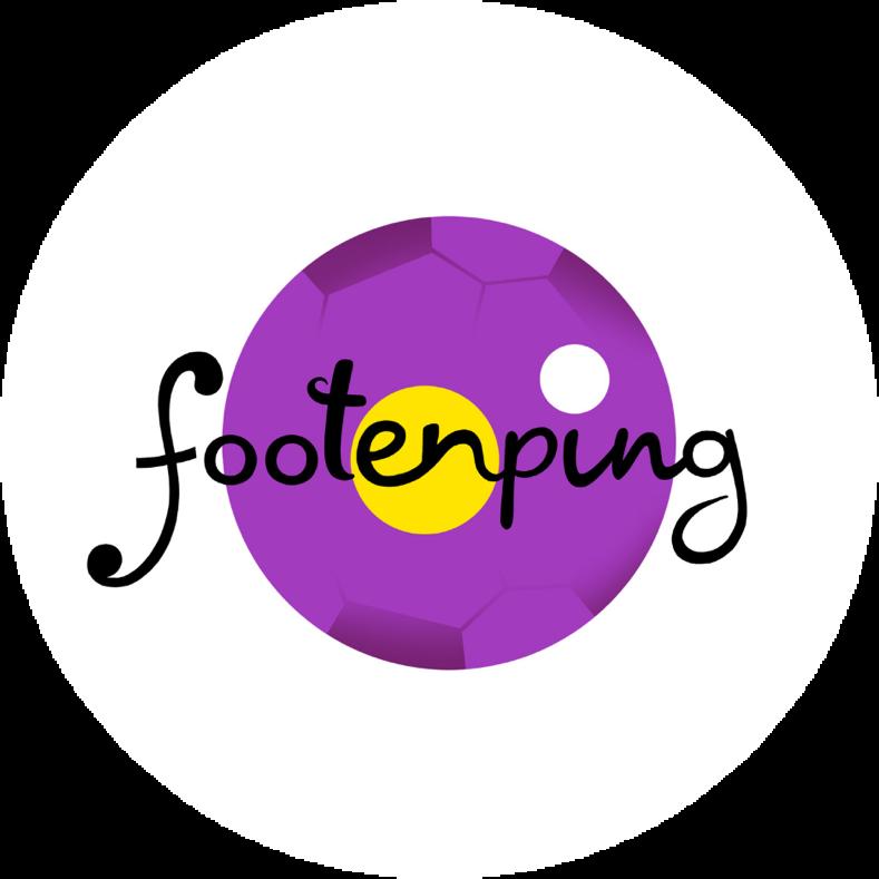 FOOTENPING