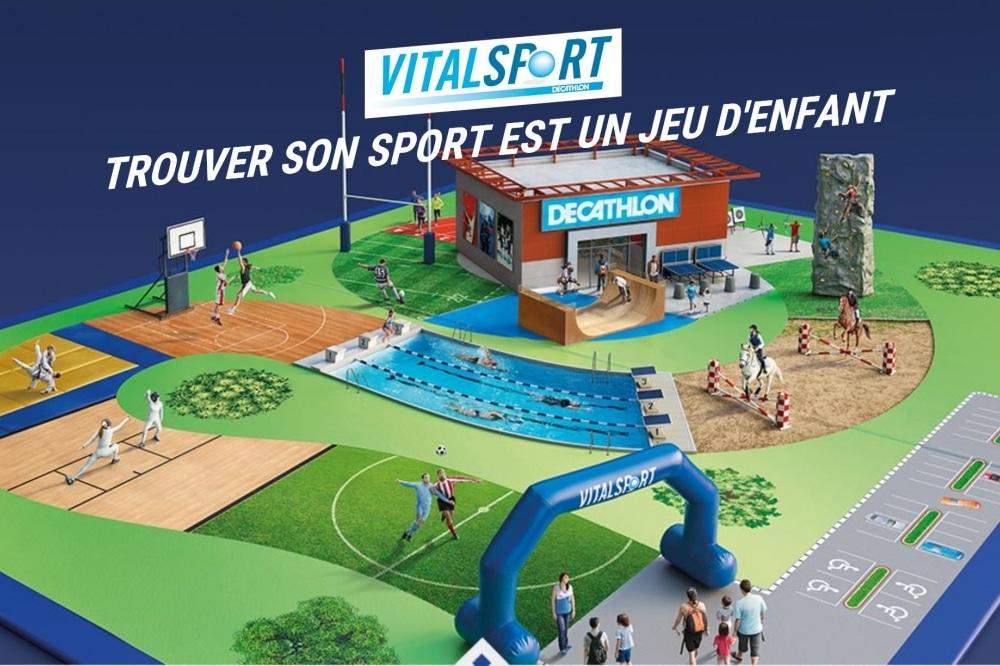 Footenping_Vitalsport