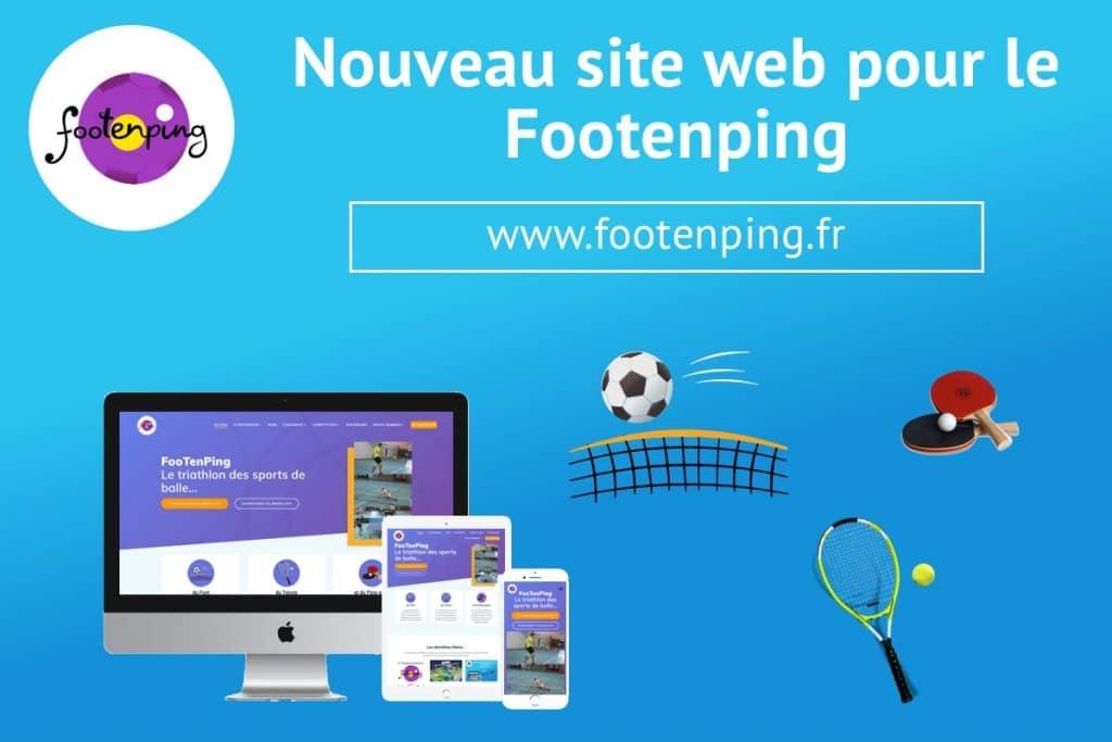 new_site_web